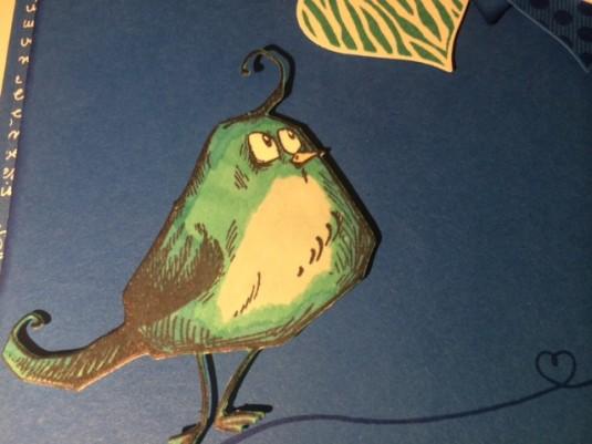 CD Verpackung_Crazy Birds 3