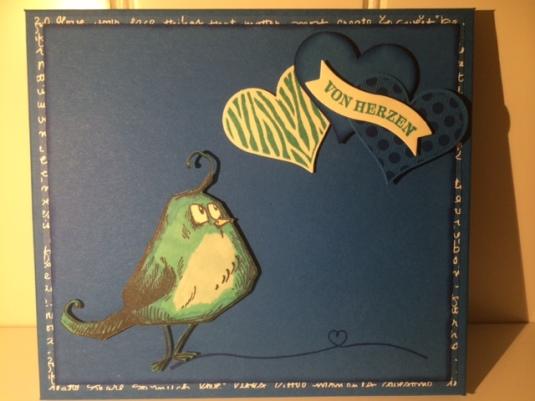 CD Verpackung_Crazy Birds