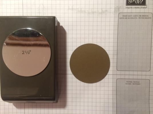 Anleitung Osterhasen-Box_Gift Bag Punch Board 5