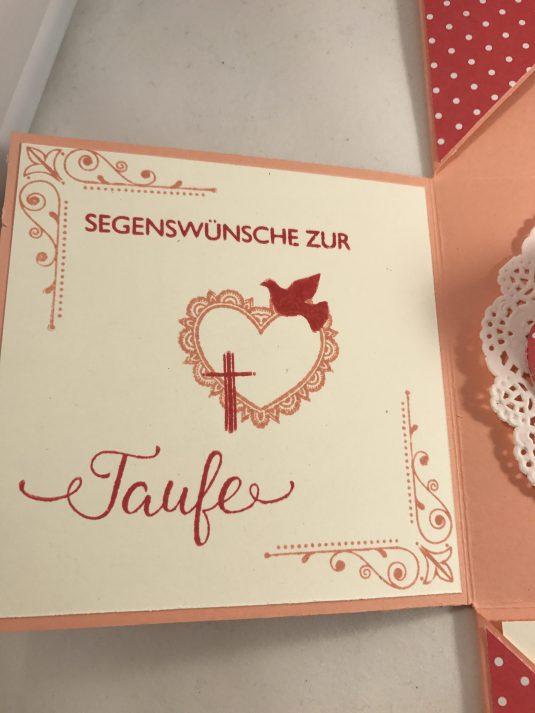 Explosionsbox_Taufe_Geldgeschenk 4